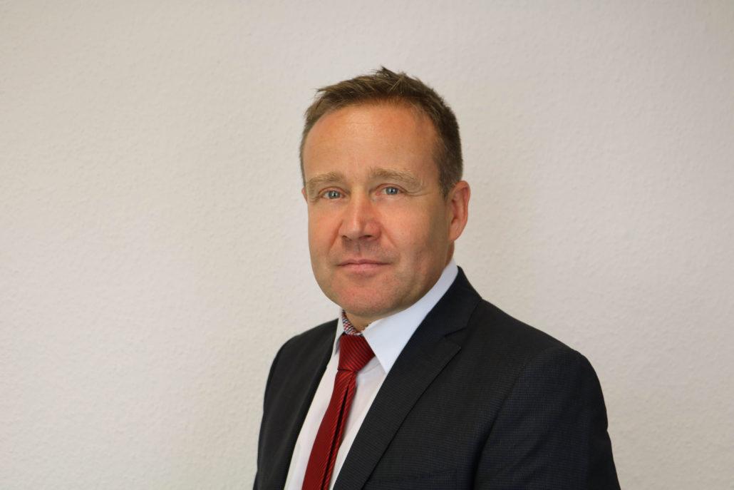Rechtsanwalt Perleberg Tom Hübner