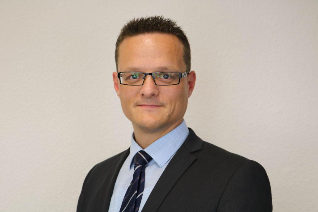 Rechtsanwalt Perleberg Andreas Winkler